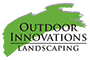 Outdoor Innovations Landscaping