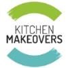 KitchenMakeovers_MasterLogo