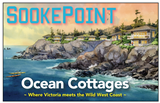 SookePoint Logo