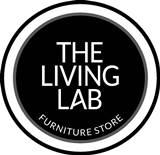 LivingLab_BlackOnWhite_Store