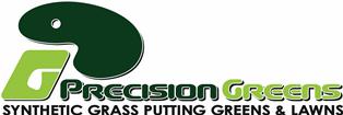 Precision Greens