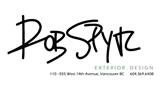 Rob Spytz logo