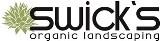 swicks_logo [clean]