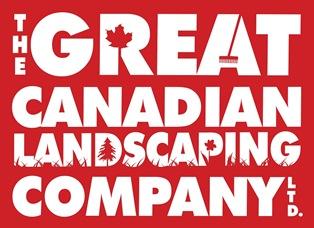 Great Canadian Landscape (2)