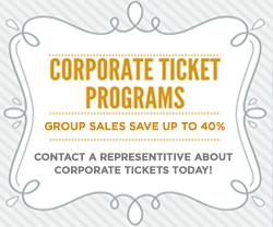 Corporate Ticket Program