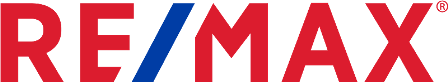 REMAX_mastrLogotype_RGB_R - Copy