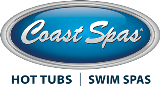 CoastSpas