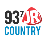JR Country (2)