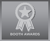 booth-awards-web