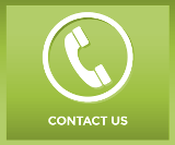 ContactUs_Green