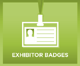 ExhibitorBadges_Green