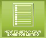 ExhibitorListing_Green