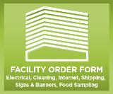 FORMFacility_Green