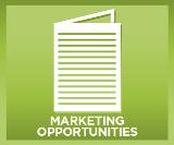 MarketingOppts_Green