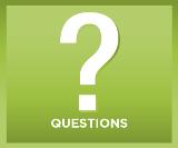 Questions_Green