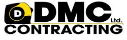 DMC Contracting