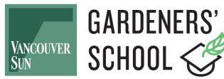 Gardeners School