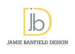 JamieBanfield