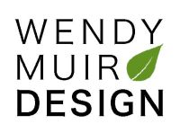Wendy Muir Designs LOGO