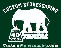 custom-stonescaping