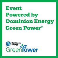 Green Event Graphic Logo (002) (002)