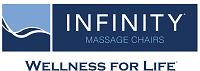 Infinity Logo_centered-tagline (002)
