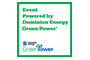 Dominion Energy Green Power
