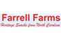 Farrell Farms