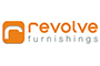 Revolve Furnishings logo