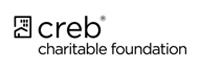 Creb Charitable Foundation Logo