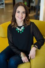 Teri Salazar, Show Manager