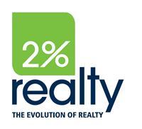 2% Logo