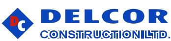 Delcor Construction