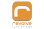 Revolve Furnishing