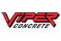 Viper Concrete logo