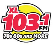 XL 103 Logo