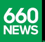 660-NEWS_Logo_PMS