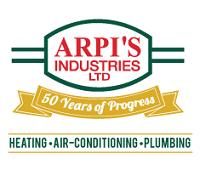 Arpi's-Logo-3-Pillar--PlainSM