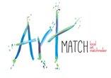 Art Match logo