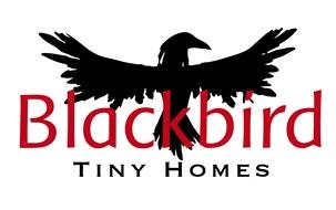 BlackbirdTinyHomeLogo