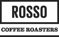 caffe_rosso_coffee_roasters_black (1) SM