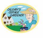CalgaryCottageGardenerLogo