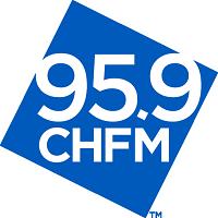 CHFM_Logo_TM_RGBSM