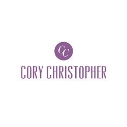 Cory Christopher SM