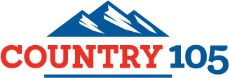 Country105logo