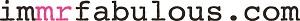 FAB Logo SM