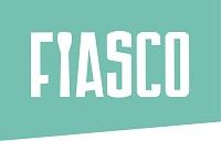Fiasco11Degree_TealSM