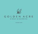 GoldenAcre Logo