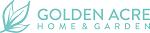 goldenAcreLogoSM