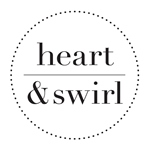 Heart&Swirllogo